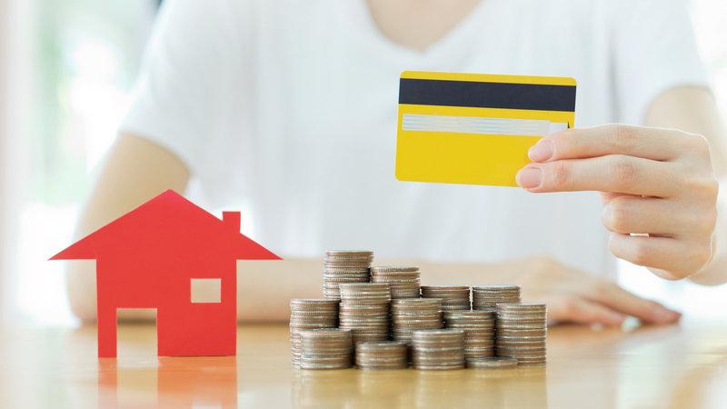 قیمت گذاری خانه