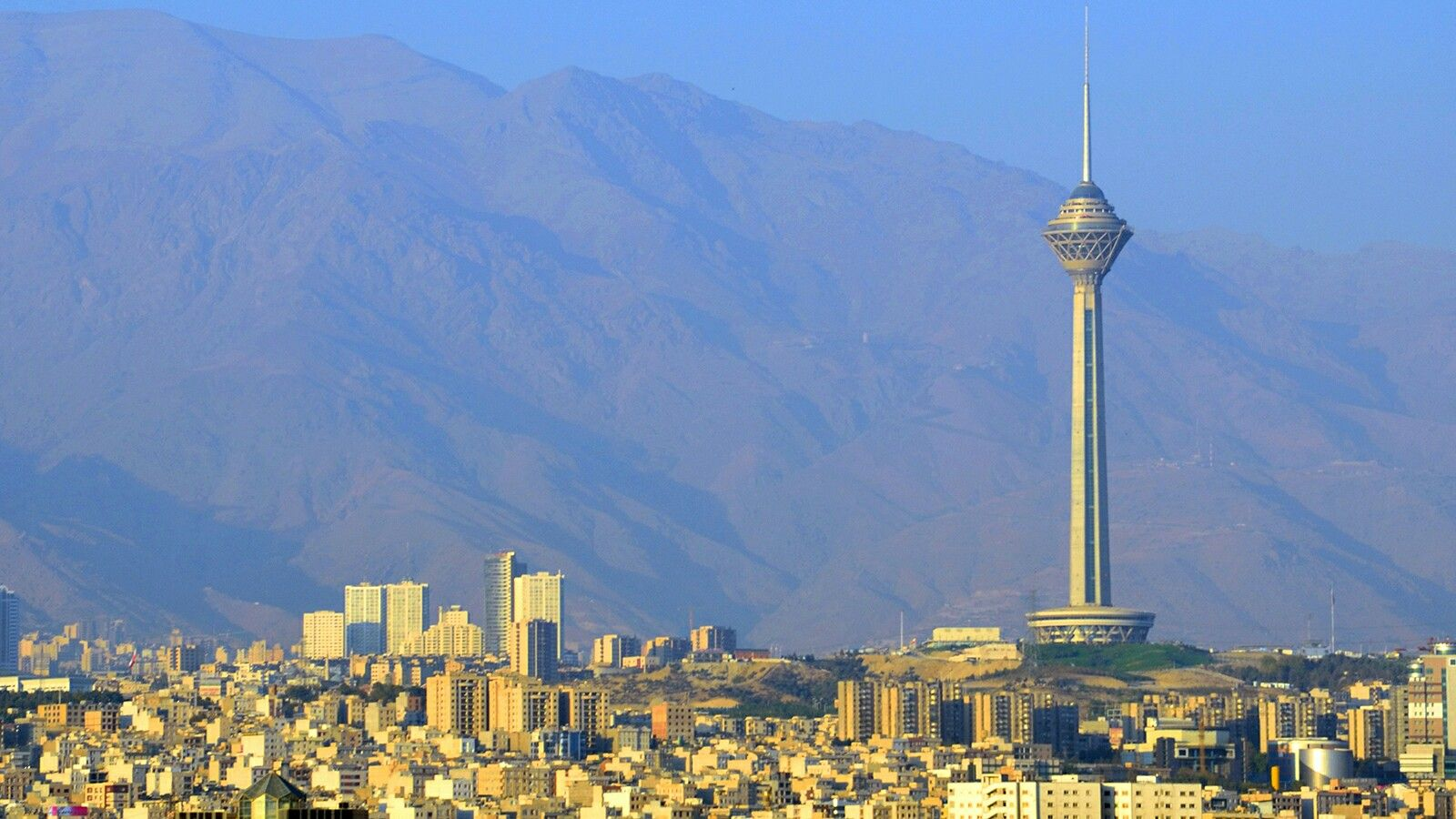 خرید خانه در منطقه دو تهران