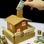 کسب درآمد از راه اجاره