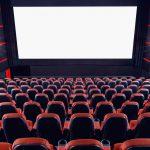 فیلمهای انگیزهبخش برای مشاوران املاک