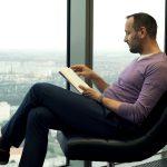 کتابهای خواندنی برای مشاورین املاک