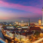 بازار مسکن آلمان
