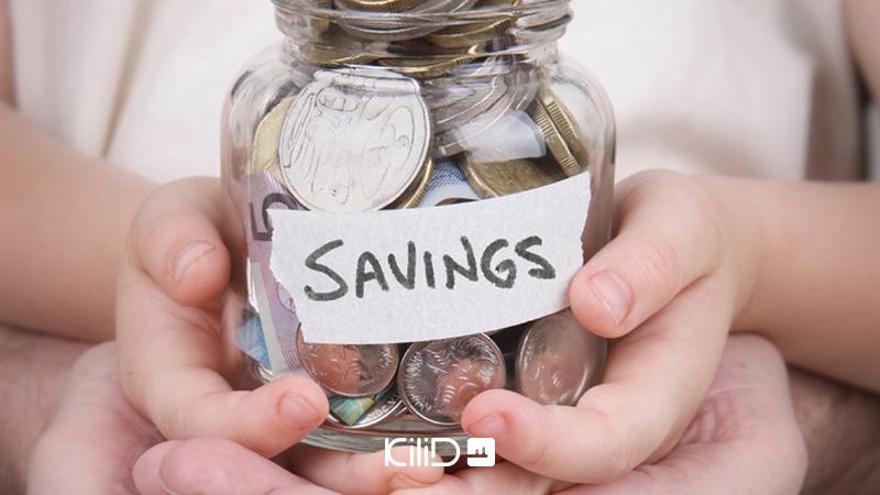مدیریت هزینههای خانواده