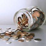 مدیریت هزینه ماهانه خانه