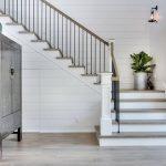 طراحی راه پله خانه
