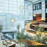 مصالح هوشمند ساختمانی