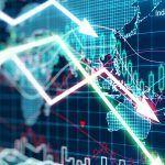 اقتصاد جهانی در کرونا