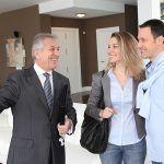 جذب مشتری مشاورین املاک