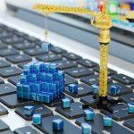 نرم افزارهای ساختمان سازی