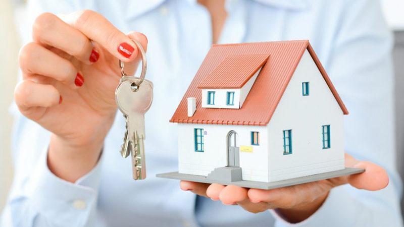 نکات مهم خرید خانه