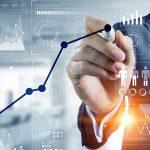 مشاور مالی و اقتصادی
