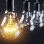 مراحل درخواست تفکیک کنتور مشترک آب و برق و گاز چیست؟